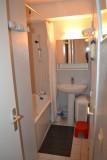 salle-de-bain-meuble-raimondo-780447
