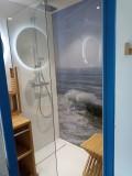 salle-de-bain-nouvelle-1805537