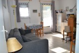 salon-ensoleille-meuble-raimondo-780448