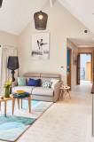 villa-location-gite-luxe-1328429