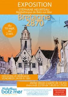 affiche-expo-mediatheque-bretagne-2870-1974139