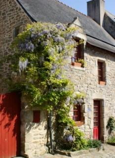 architecture-batz-maison-kervalet-3-br-1466626