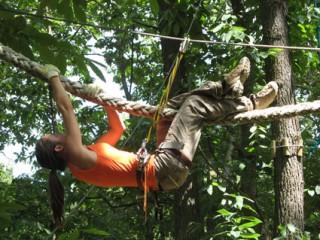 monkey-forest-pour-les-amateurs-de-sensations-fortes-45268-1213085