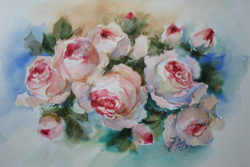 16-007c1-roses-pierre-de-ronsard-46x60-1206138