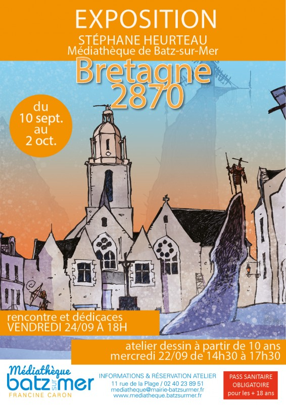 affiche-expo-mediatheque-bretagne-2870-1974140