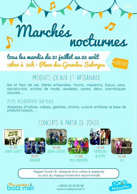 affiche-marches-nocturnes-2020-1565063