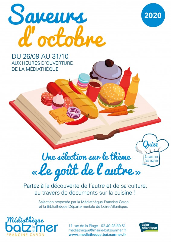 affiche-saveurs-octobre-exe-1631087