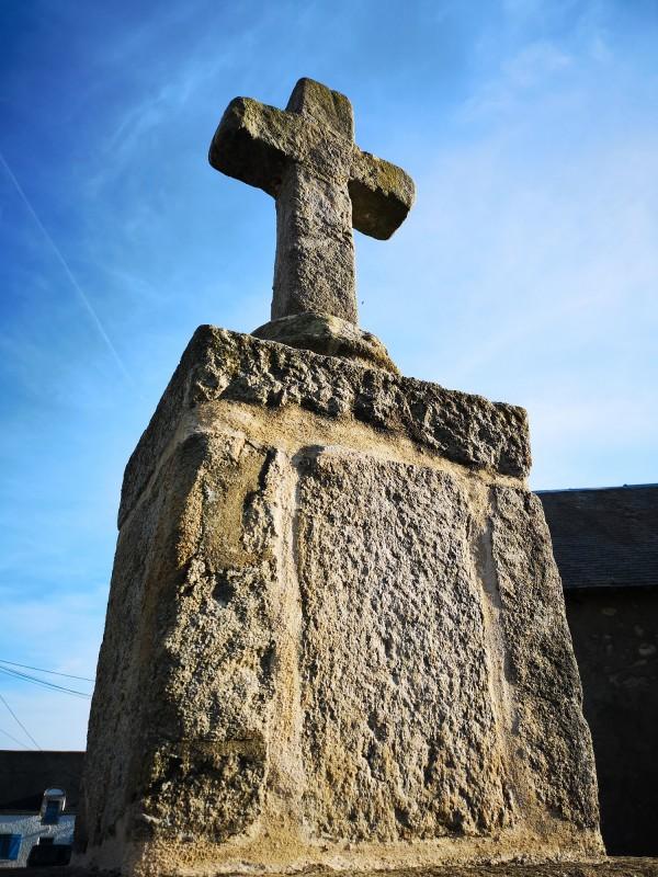 croix-de-tregate-1208257