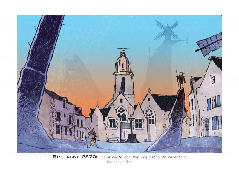 exposition-bretagne-2870
