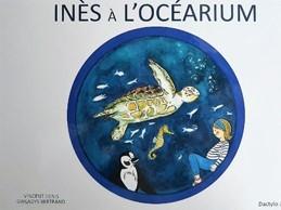 ines-a-ocearium