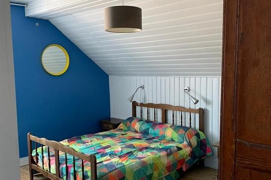 kj-fleurdesel-chambre1-2-1692519