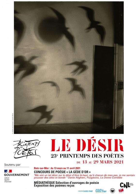light-affiche-printemps-poetes-2021-logo-1792918