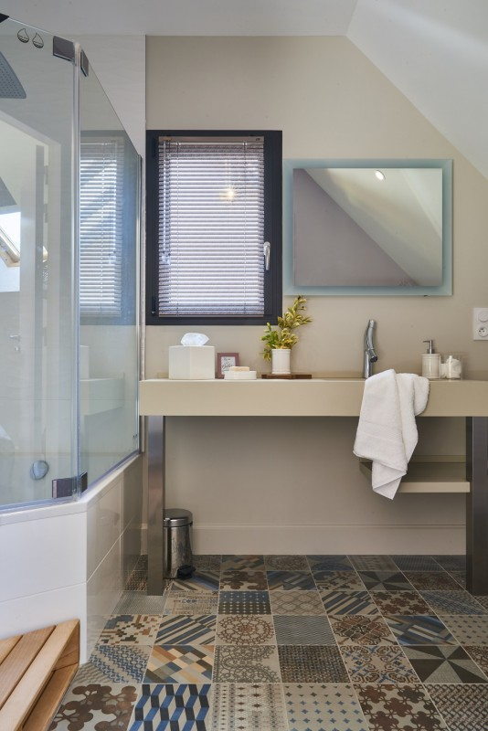 location-vacances-villa-gite-luxe-bains-1328419