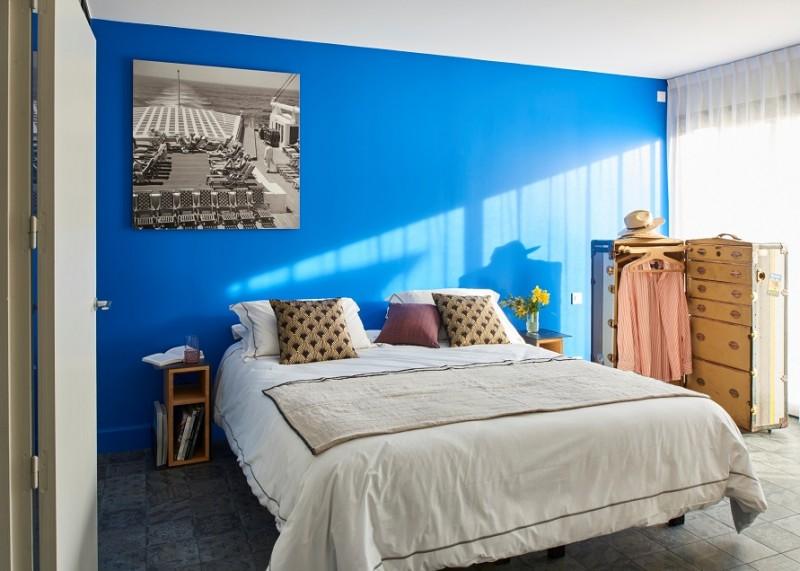 location-vacances-villa-luxe-1328426
