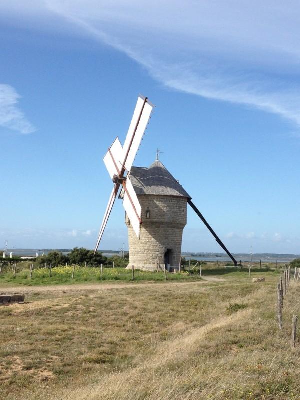 moulin-de-la-falaise-batz-sur-mer-1592180