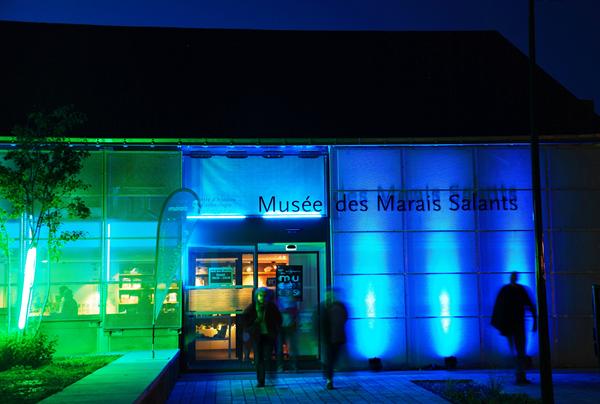 nuit-des-musees-1812920