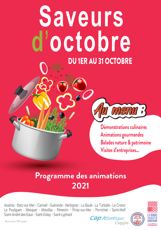 saveurs-d-oct-1994083
