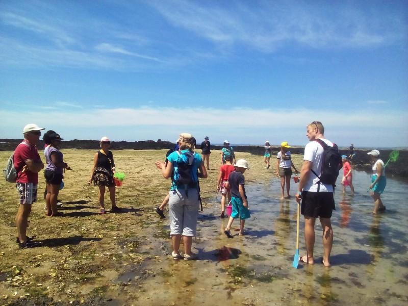 sortiecpielo-littoral-20160707-creditsmorgane-gueneau-musee-des-marais-salants-1570588