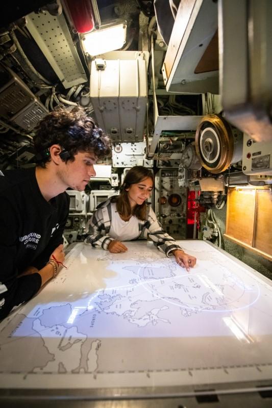 sous-marin-espadon-david-gallard-2021