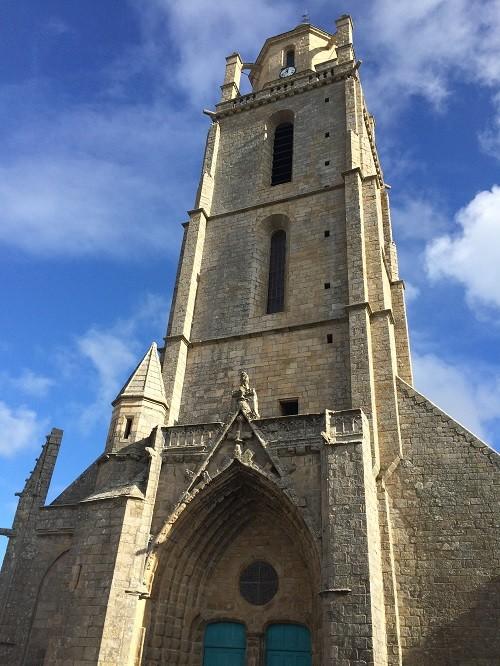 tour-saint-guenole-1171117