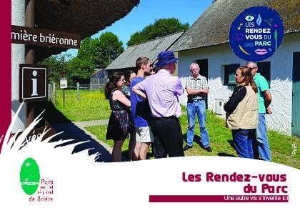 visuelrdv-du-parc10-visite-chaumiere-brieronne-1241800